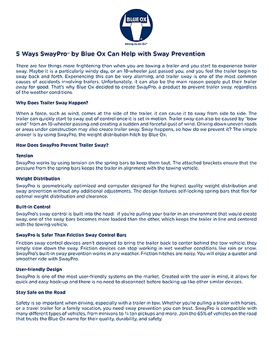 5-Ways-SwayPro-Helps-with-Sway-Preventio
