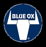 Blue-Ox-Logo.png