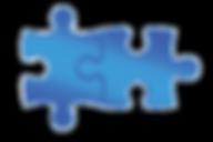 Puzzle-Pieces-Blue.png