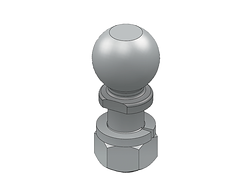 TrackPro-Hitch-Ball.png