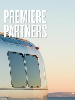 Premiere Partners