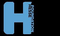 2 Hesse Foundation Logo KEVIN 1.png