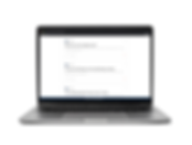 Laptop-Homepage.png