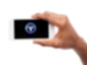 Video-Homepage.png