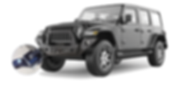 Jeep Bumper Adapter.png