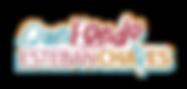 Logo GFECH-02-min.png