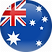 australia-2-512-min.png