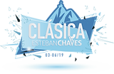 Logo Clasica (2)-min.png
