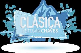 Logo Clasica (2)-min.png