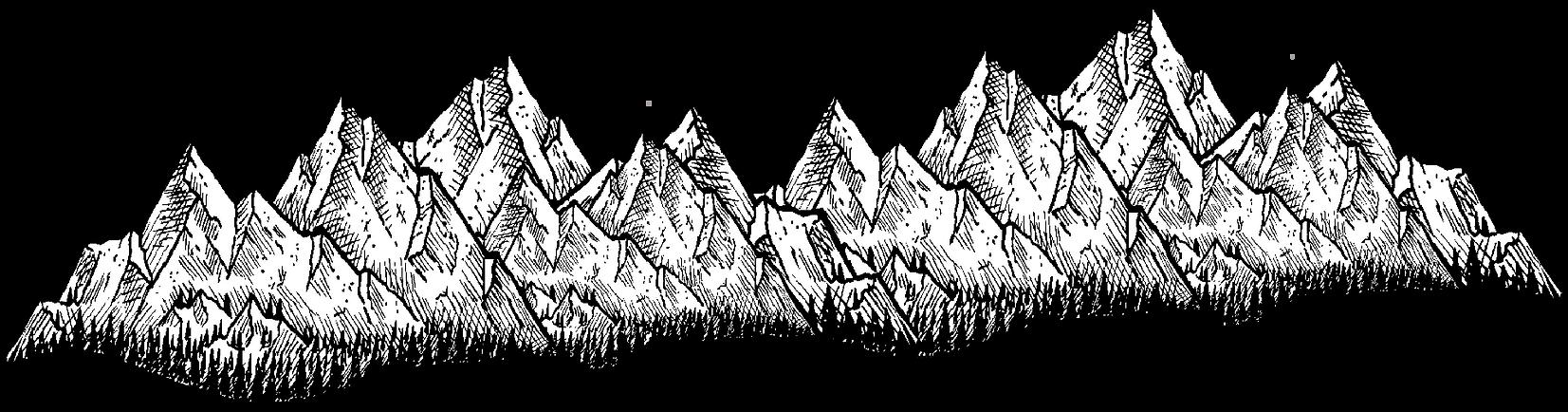 montañas.png