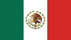 bandera-mexico.png