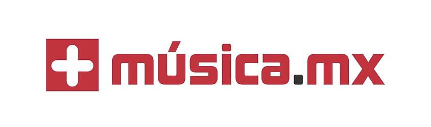 + Música