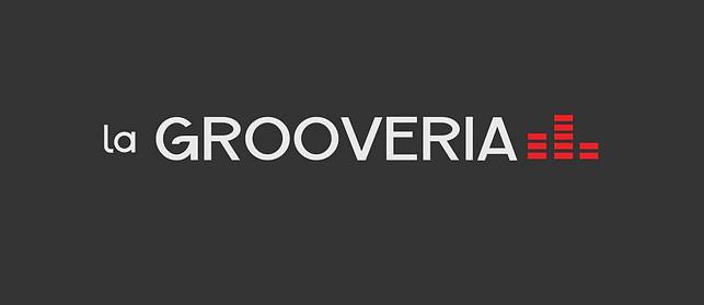 La Grooveria