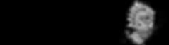 mariposa 2.png