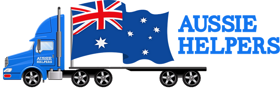 new-Aussie-logo-1%2520(1)_edited_edited.png