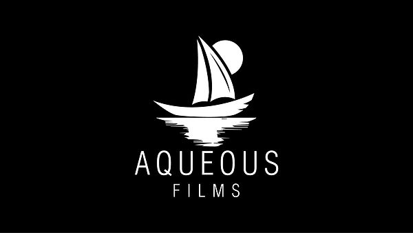 FK-LSanc-Aqueous Films Initial Logo Init