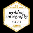 junebug-weddings-wedding-videographers-2