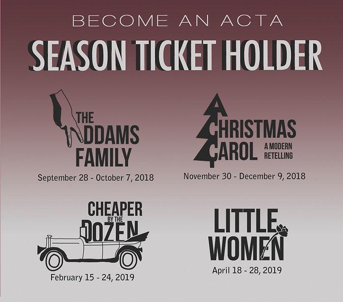 ACTA season printable copy.jpg
