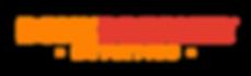 logo_bonk_breaker_wordmark_color.png
