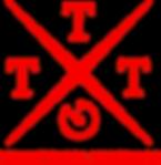 TTTlogo.png