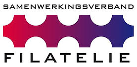 Samenwerkingsverband Filatelie, Postzegels sparen, postzegels ruilen PZV Volkel-Uden