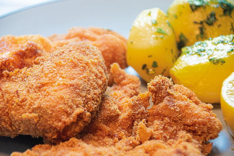 Chicken@0.5x.jpg