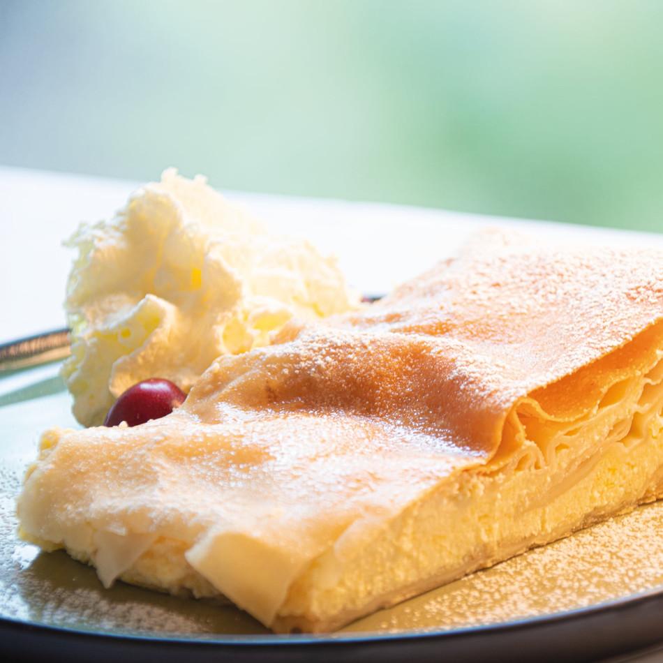 Cheesecake@0.5x.jpg