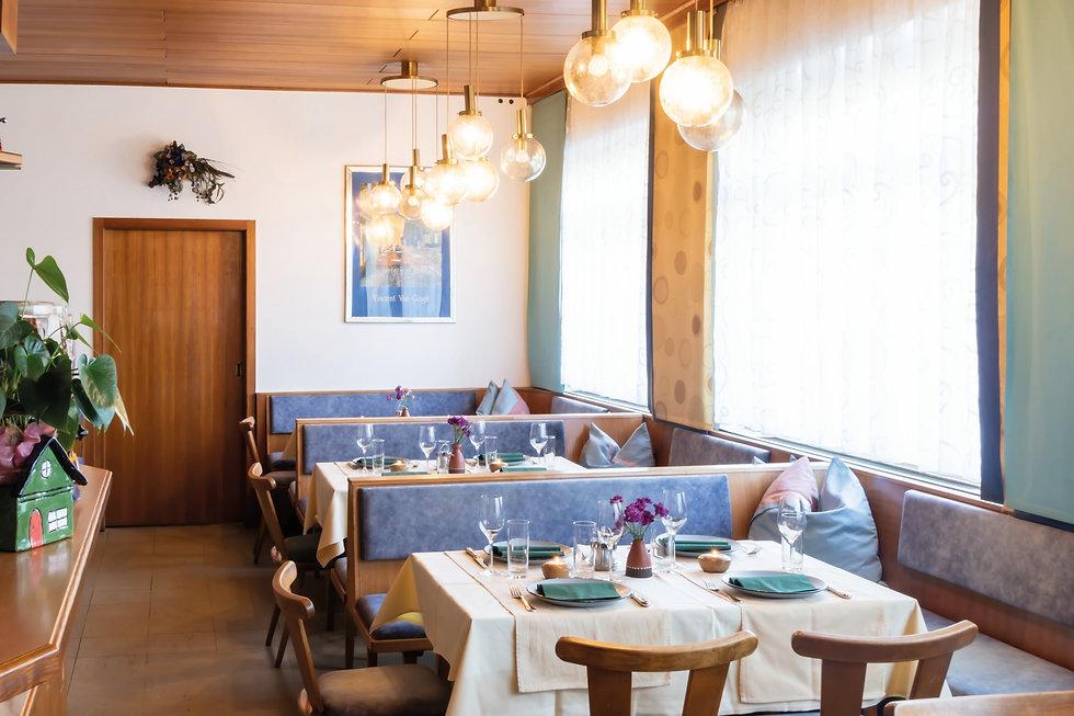Restaurant 1@0.5x.jpg