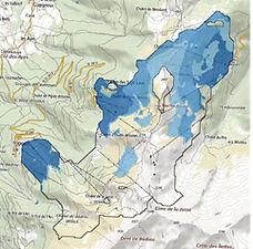 cartographie des stations 2.jpg