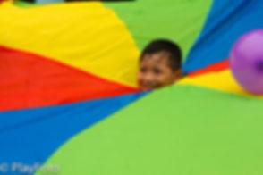 rainbow+ubayd.jpg