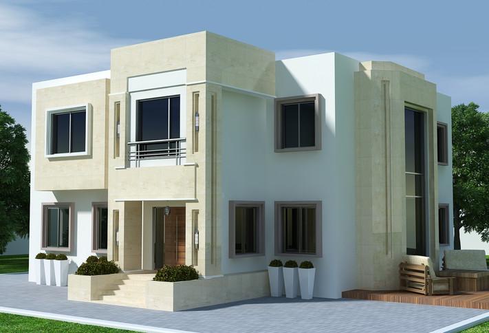 Small Villa 3D-01.jpg
