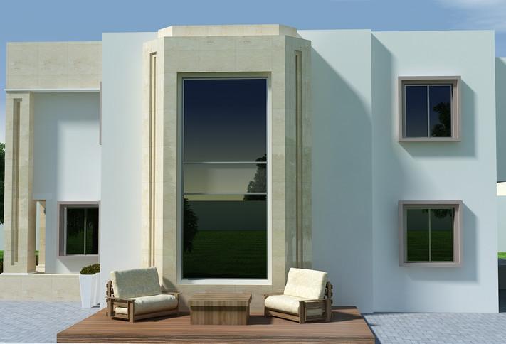 Small Villa 3D-02.jpg