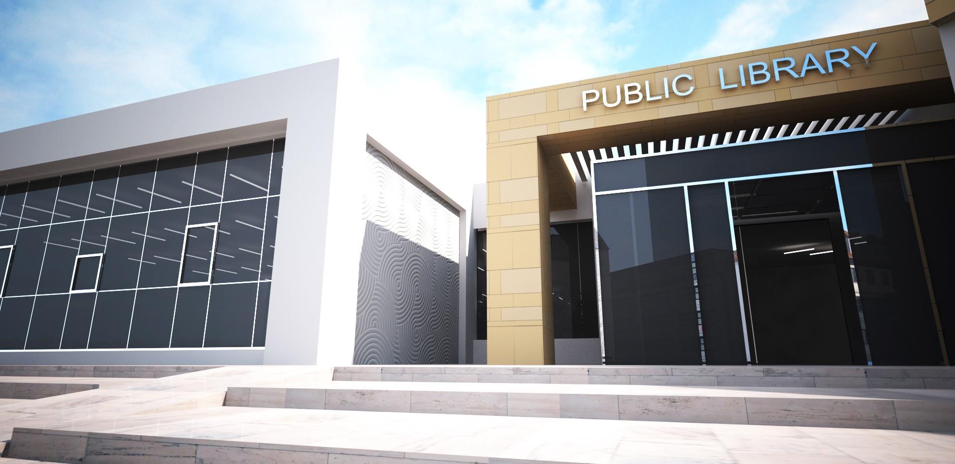 Public Library 3D-01.jpg