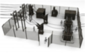 Primary-Principles-of-Substation-Efficie
