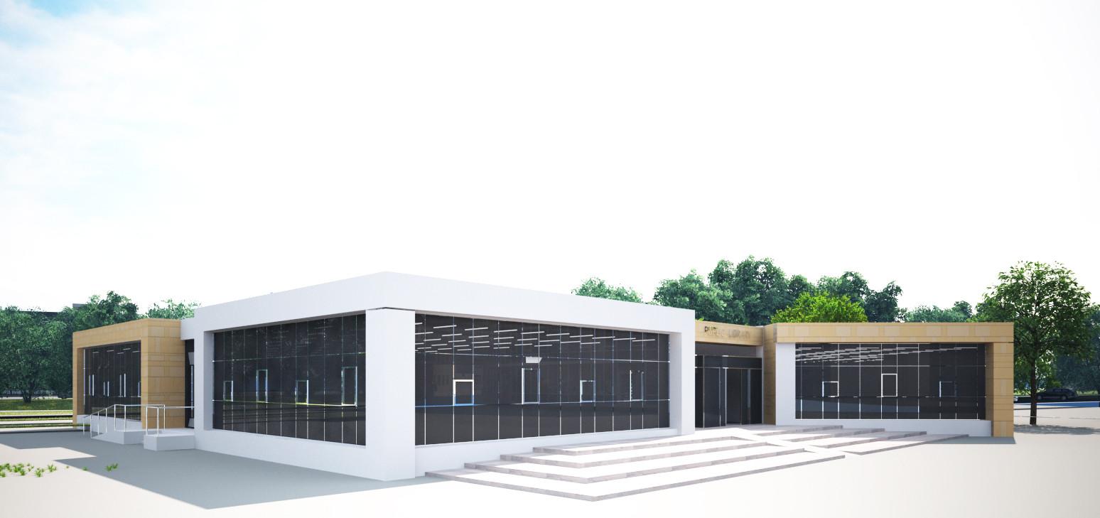 Public Library 3D-03.jpg