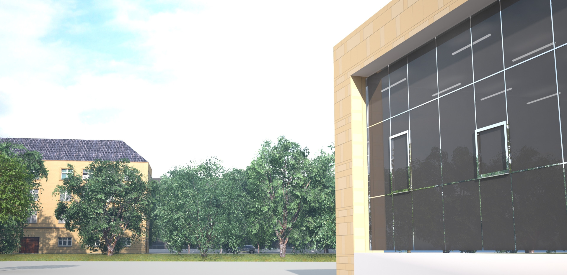 Public Library 3D-07.jpg