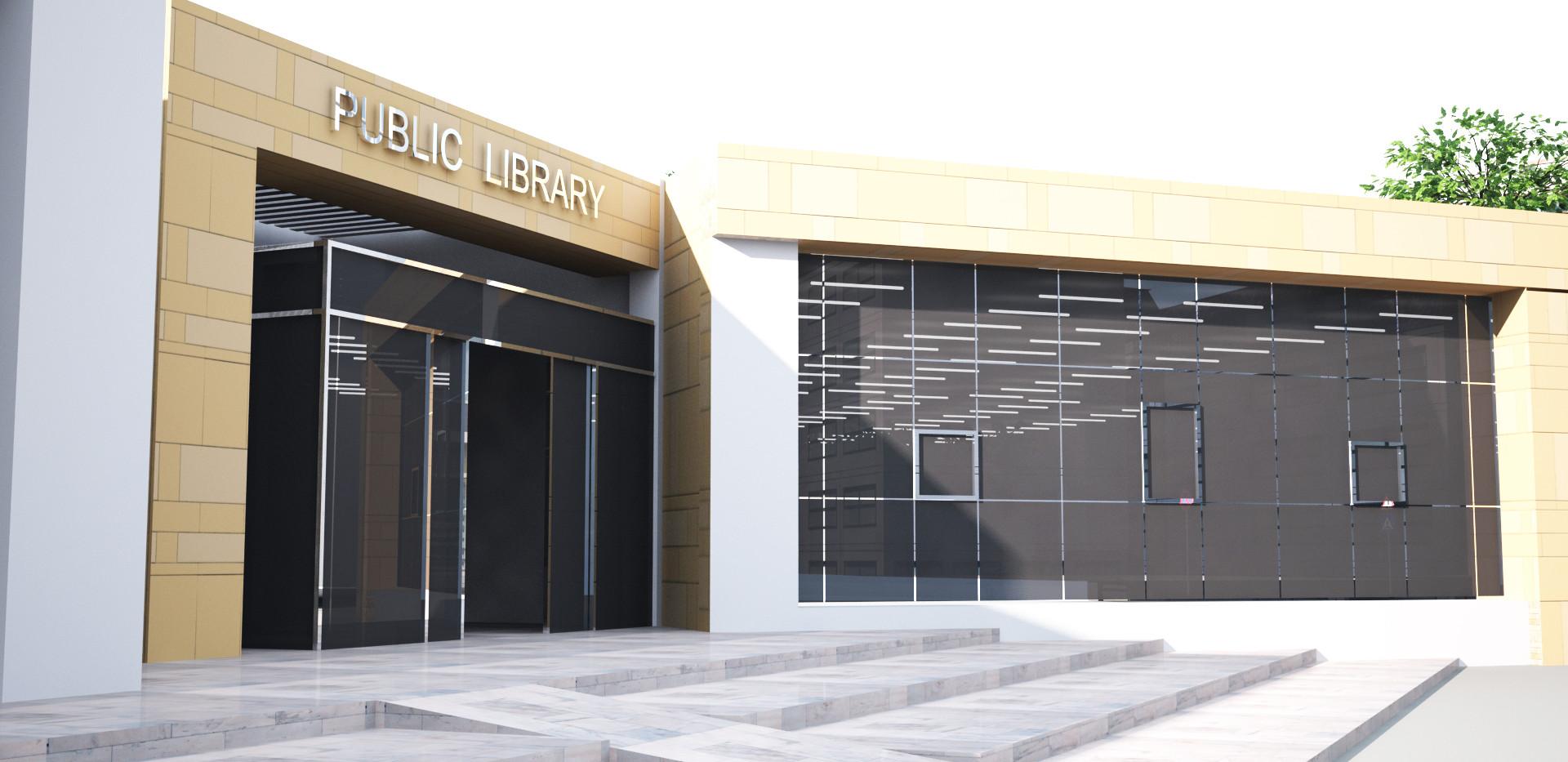 Public Library 3D-06.jpg