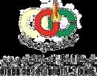 OGC-logo.png