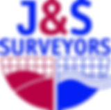 jeanes_som_logo_red+blue .jpg