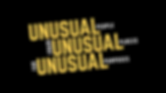unusual 2.png