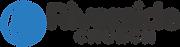 Riverside Logo Reworked Black.png