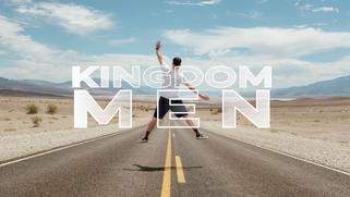 Kingdom Men