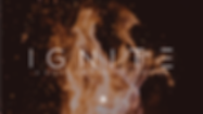 IGNITE web.png
