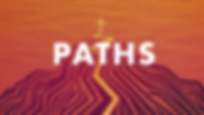 paths.png