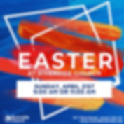 EASTER AT RC IG.png