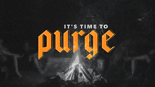 time to purge.png