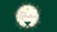 Christmas _ riverside.png
