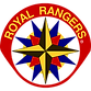 Royal-Rangers_trans-_background.png