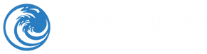 Riverside Logo reworked.png