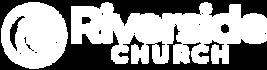 Riverside Logo reworked white.png